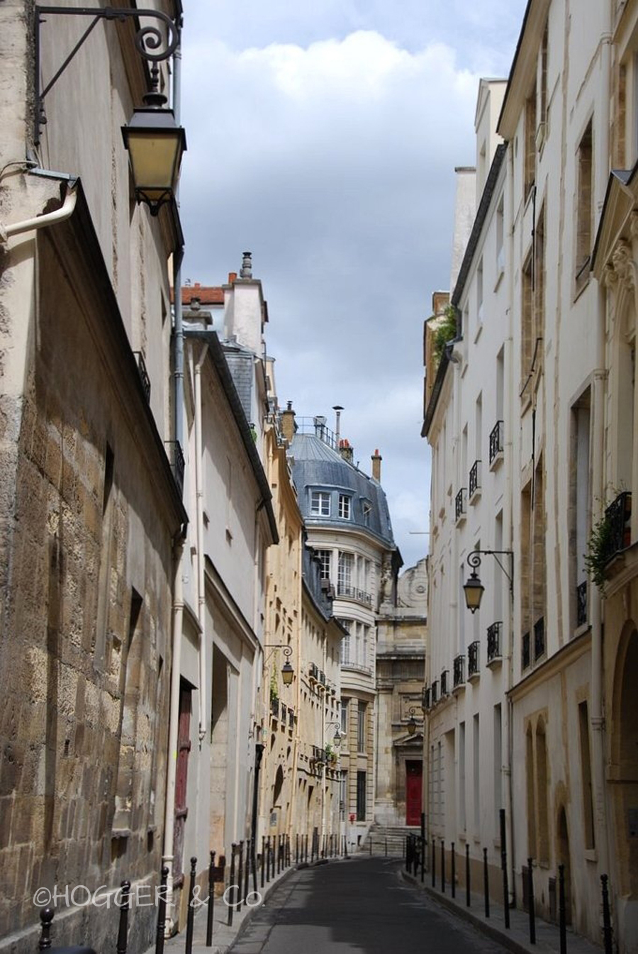 Paris_©HOGGER&Co._026.jpg