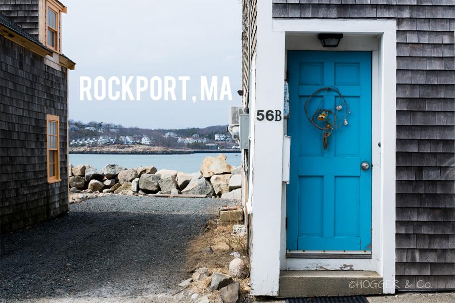 Rockport_2014_©HOGGER&Co._Title_011.jpg