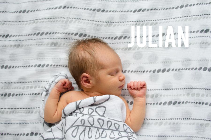Julian_©HOGGER&Co._Blog_Combo_title_002.jpg