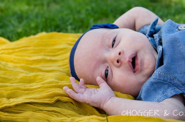 MORAN_Family_©HOGGER&Co._Blog_009.jpg