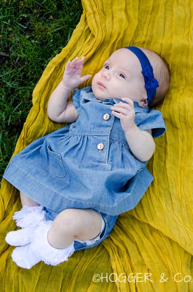 MORAN_Family_©HOGGER&Co._Blog_010.jpg