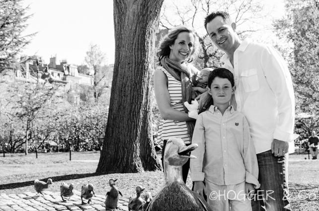 MORAN_Family_©HOGGER&Co._Blog_001.jpg