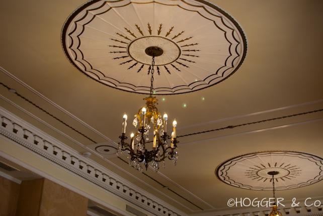Taj_Boston_High_Tea_©HOGGER&Co_004.jpg