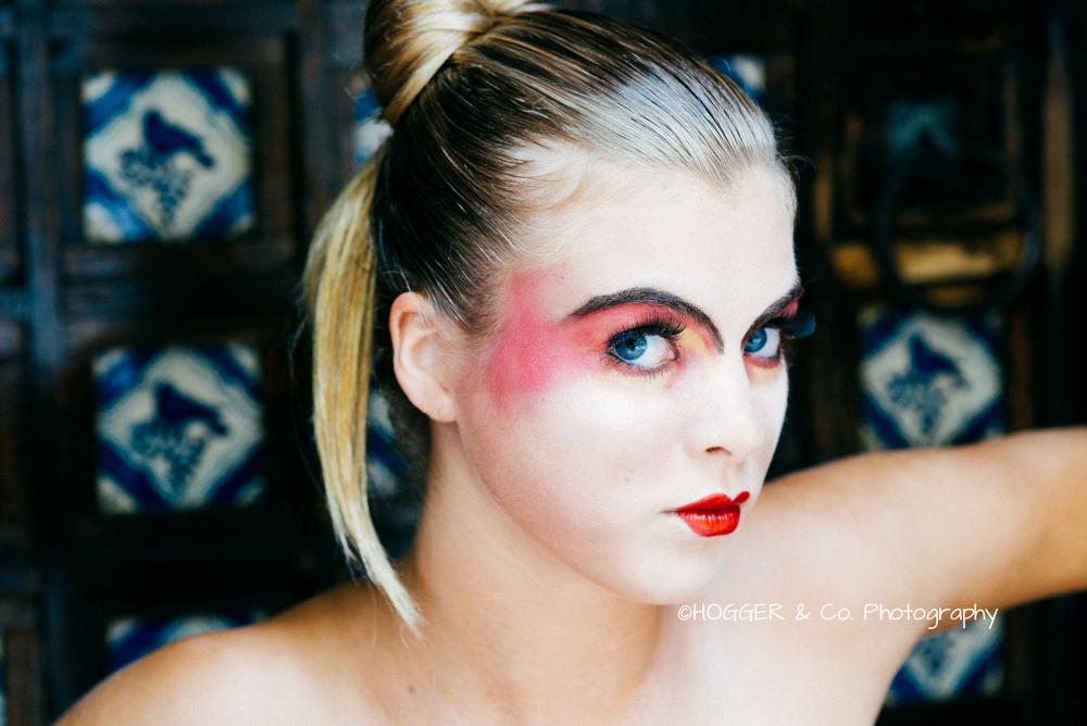 Model_ElizabethBennett_©HOGGER&Co._2014_web_009.jpg