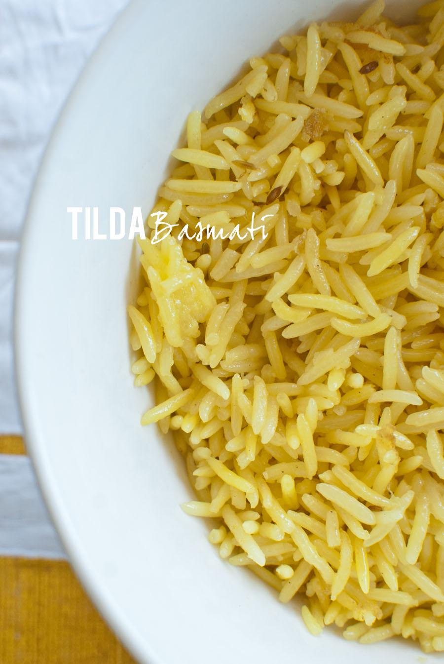 Tilda_©Hogger&Co._title001.jpg
