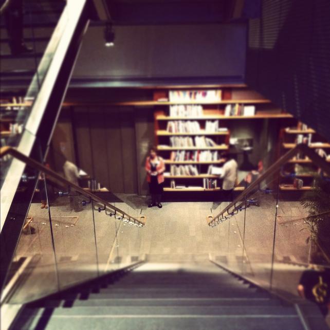 gard_stairs.jpg