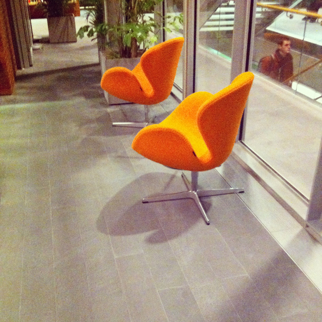 gard_orangechairs.jpg