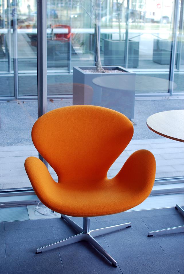 gard_orangechair.jpg