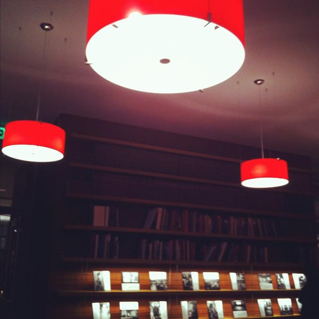 gard_redlights.jpg
