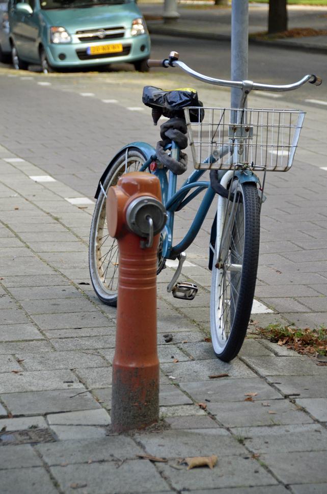 am_bike5.jpg