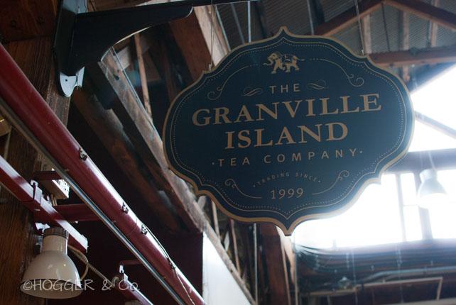Vancouver_Granville_Island_©Hogger&Co._025.jpg