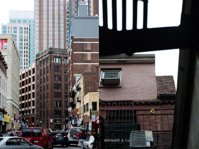 Instameet_Boston_Combo_©HOGGER&Co._1.jpg