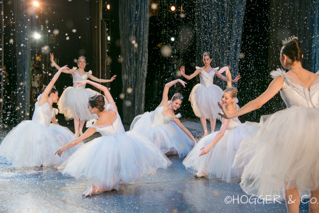BBNutcracker2013_Snow_©HOGGER&Co._blog_016_.jpg