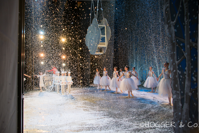 BBNutcracker2013_Snow_©HOGGER&Co._blog_044_.jpg
