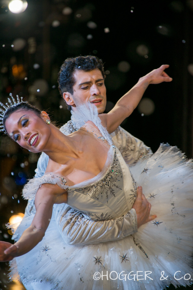 BBNutcracker2013_Snow_©HOGGER&Co._blog_010_.jpg