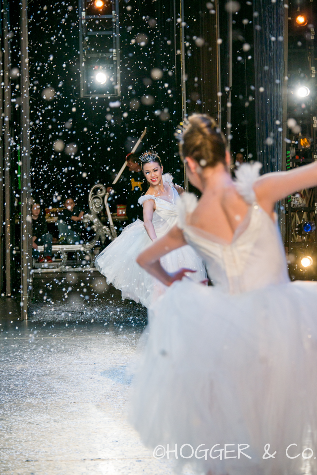 BBNutcracker2013_Snow_©HOGGER&Co._blog_092.jpg