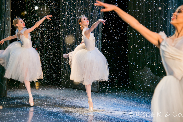 BBNutcracker2013_Snow_©HOGGER&Co._blog_019_.jpg