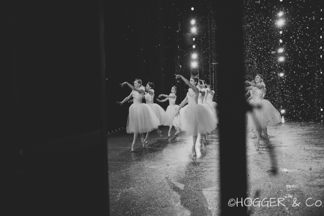 BBNutcracker2013_Snow_©HOGGER&Co._blog_027_.jpg