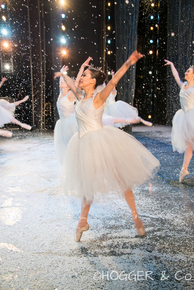 BBNutcracker2013_Snow_©HOGGER&Co._blog_030_.jpg