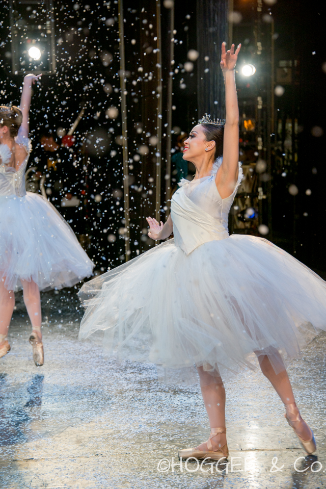 BBNutcracker2013_Snow_©HOGGER&Co._blog_091.jpg