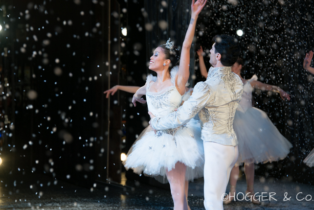 BBNutcracker2013_Snow_©HOGGER&Co._blog_038_.jpg