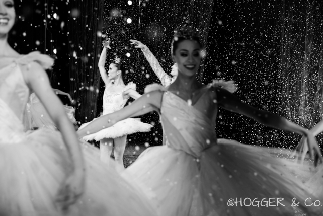 BBNutcracker2013_Snow_©HOGGER&Co._blog_036_.jpg