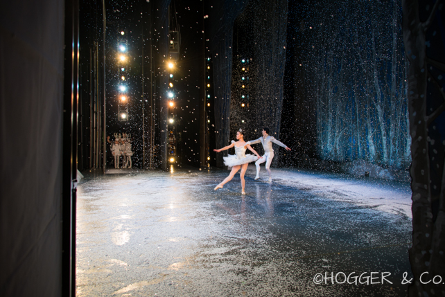 BBNutcracker2013_Snow_©HOGGER&Co._blog_033_.jpg