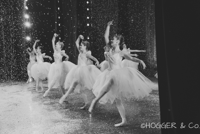 BBNutcracker2013_Snow_©HOGGER&Co._blog_025_.jpg