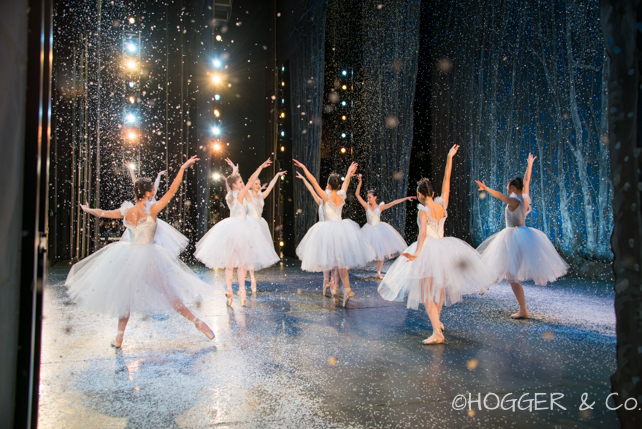 BBNutcracker2013_Snow_©HOGGER&Co._blog_018_.jpg