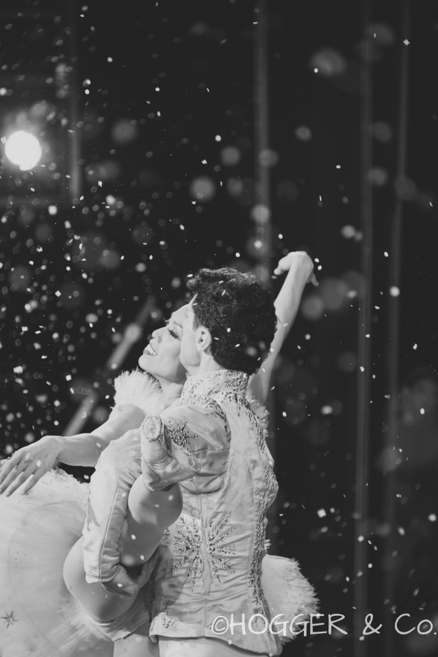 BBNutcracker2013_Snow_©HOGGER&Co._blog_011_.jpg