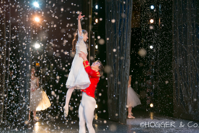 BBNutcracker2013_Snow_©HOGGER&Co._blog_014_.jpg
