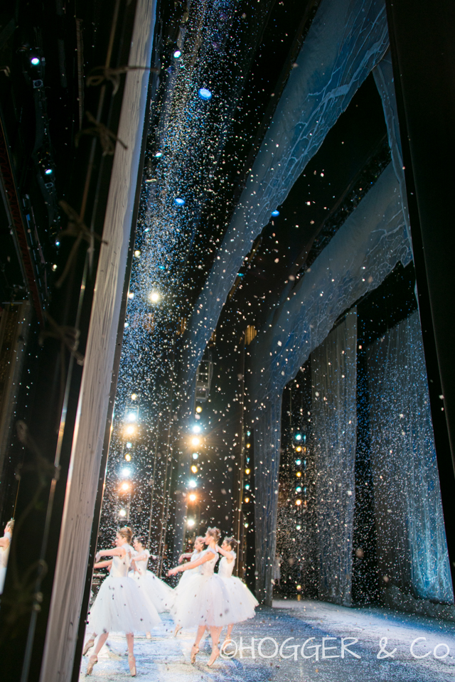 BBNutcracker2013_Snow_©HOGGER&Co._blog_026_.jpg