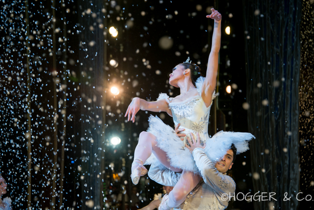 BBNutcracker2013_Snow_©HOGGER&Co._blog_042_.jpg