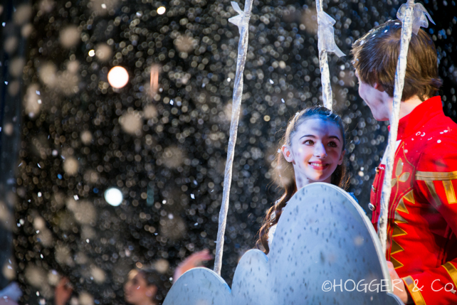BBNutcracker2013_Snow_©HOGGER&Co._blog_045_.jpg