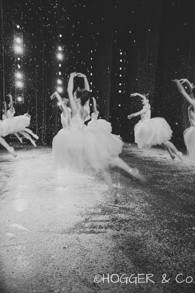 BBNutcracker2013_Snow_©HOGGER&Co._blog_029_.jpg