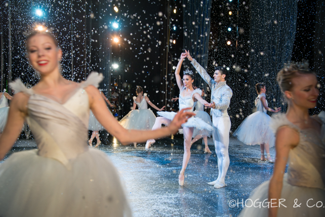 BBNutcracker2013_Snow_©HOGGER&Co._blog_037_.jpg