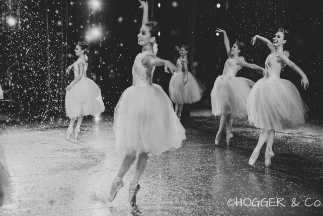 BBNutcracker2013_Snow_©HOGGER&Co._blog_020_.jpg