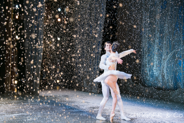 BBNutcracker2013_Snow_©HOGGER&Co._blog_034_.jpg