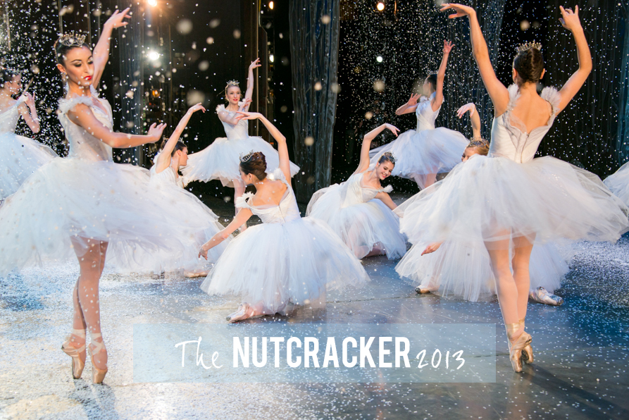BBNutcracker2013_Snow_title_©HOGGER&Co._blog_074_ copy.jpg