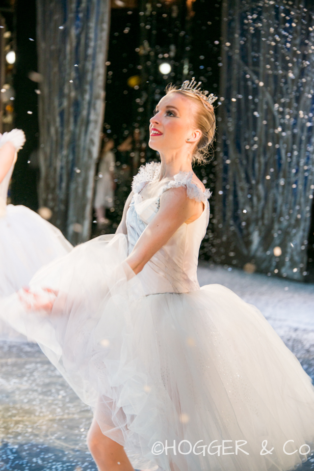BBNutcracker2013_Snow_©HOGGER&Co._blog_023_.jpg