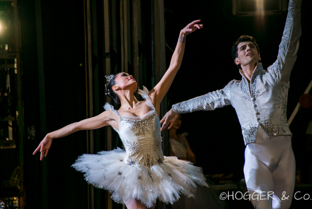BBNutcracker2013_Snow_©HOGGER&Co._blog_006_.jpg