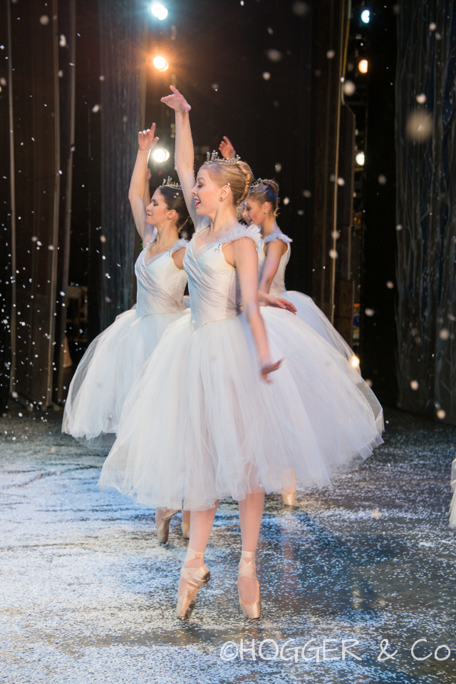 BBNutcracker2013_Snow_©HOGGER&Co._blog_031_.jpg