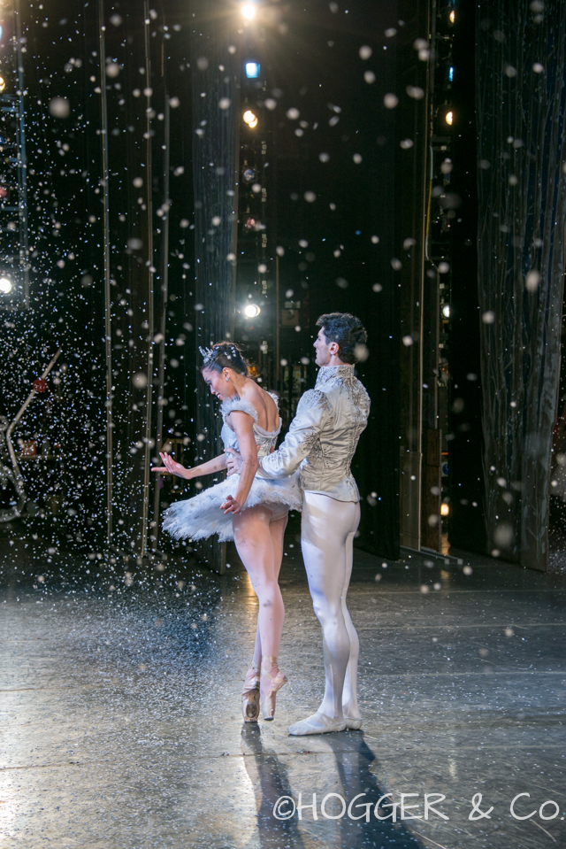 BBNutcracker2013_Snow_©HOGGER&Co._blog_009_.jpg