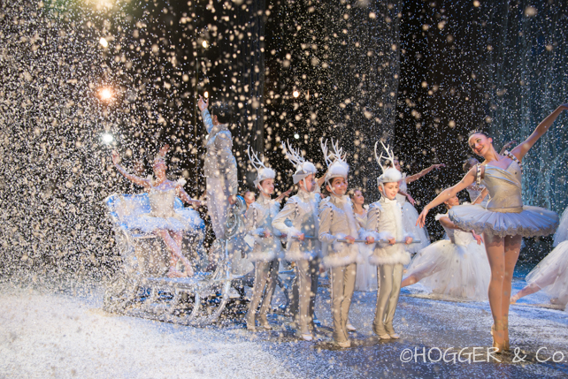 BBNutcracker2013_Snow_©HOGGER&Co._blog_046_.jpg