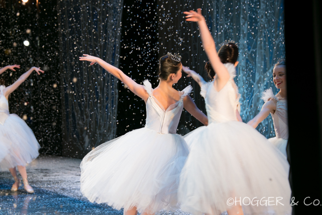 BBNutcracker2013_Snow_©HOGGER&Co._blog_028_.jpg