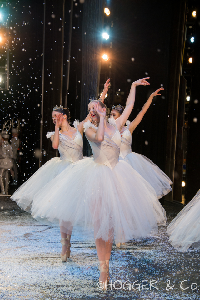 BBNutcracker2013_Snow_©HOGGER&Co._blog_032_.jpg