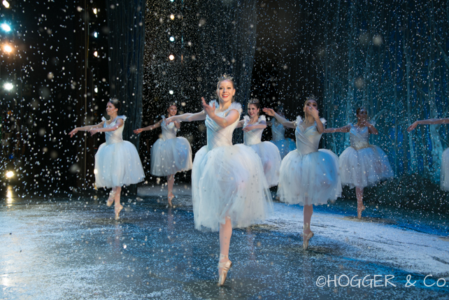 BBNutcracker2013_Snow_©HOGGER&Co._blog_040_.jpg