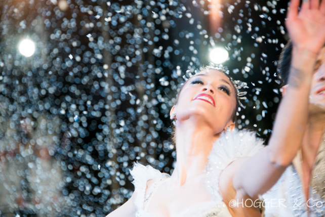 BBNutcracker2013_Snow_©HOGGER&Co._blog_039_.jpg