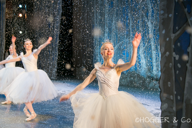 BBNutcracker2013_Snow_©HOGGER&Co._blog_021_.jpg