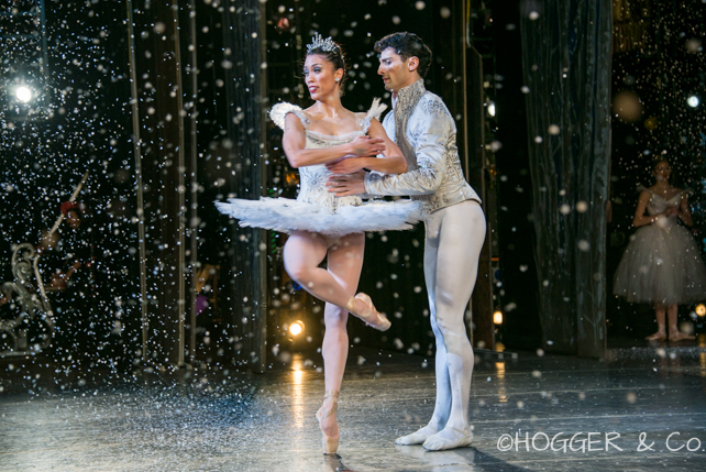 BBNutcracker2013_Snow_©HOGGER&Co._blog_008_.jpg